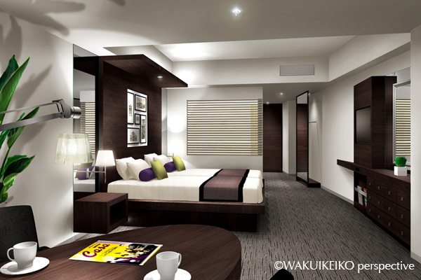 003hotel01pt