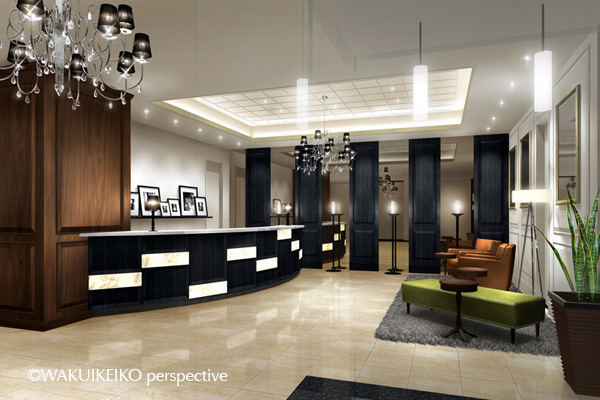 004hotel01pt