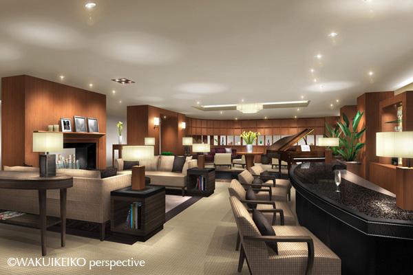007hotel01pt